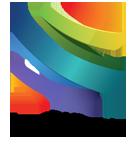 Filmy promocyjne | reklamowe | dron | 4K Logo